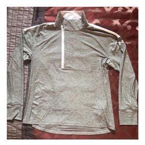 Men's Under Armour 1/4 Zip Pullover